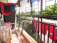 10A8U00187: Balcony 2
