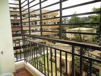 10A8U00187: Balcony 1
