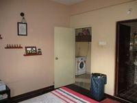 10A8U00187: Bedroom 2