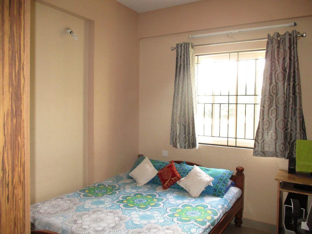 10A8U00187: Bedroom 1