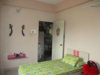10A8U00187: Bedroom 3