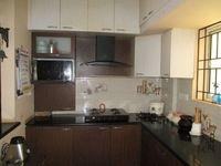 10A8U00187: Kitchen
