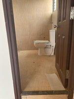 13DCU00191: Bathroom 2