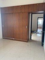 13DCU00191: Bedroom 2