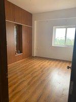 13DCU00191: Bedroom 1