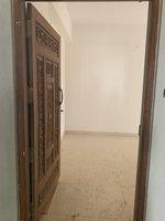 13DCU00191: Hall 1