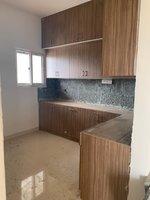 13DCU00191: Kitchen 1