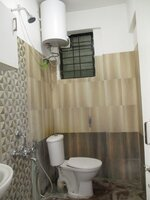 15OAU00101: Bathroom 3
