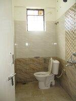 15OAU00101: Bathroom 2