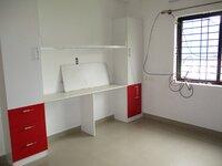 15OAU00101: Bedroom 1