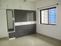 15OAU00101: Bedroom 3