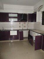 15OAU00101: Kitchen 1