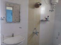 12M5U00356: Bathroom 1