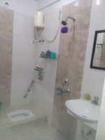 12M5U00356: Bathroom 2