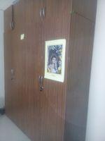 12M5U00356: Bedroom 1