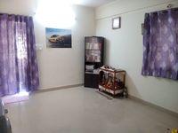 12M5U00356: Hall 1