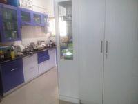 12M5U00356: Kitchen 1
