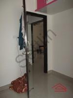 10DCU00179: Bedroom 3