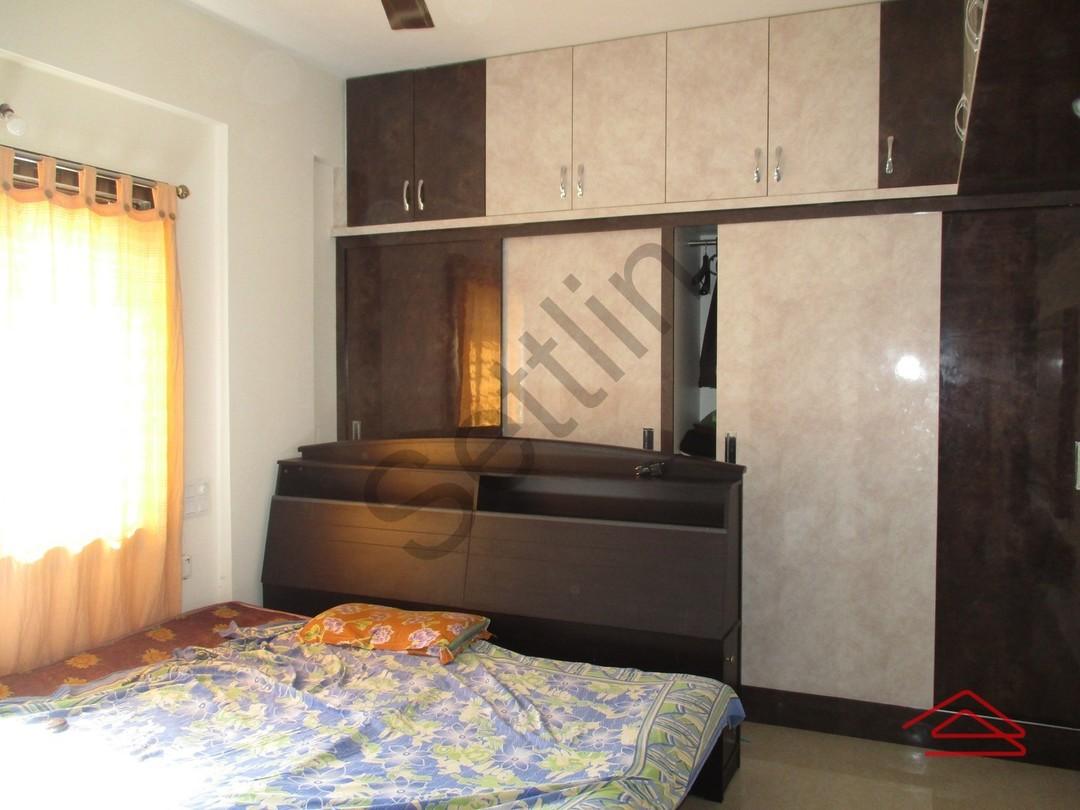 10DCU00179: Bedroom 1