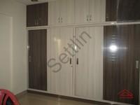 10DCU00179: Bedroom 2