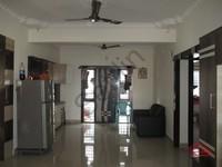 10DCU00179: Hall