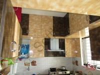 10DCU00179: Kitchen