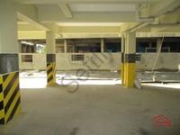 10DCU00179: parking