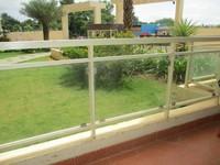 11A8U00240: Balcony 1