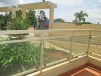11A8U00240: Balcony 2