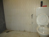 11A8U00240: Bathroom 1