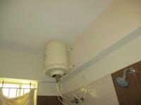 11A8U00240: Bathroom 2