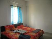 11A8U00240: Bedroom 3