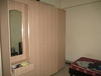 11A8U00240: Bedroom 2