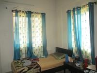 11A8U00240: Bedroom 1
