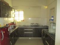 11A8U00240: Kitchen 1