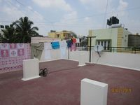 13F2U00355: Terrace 1