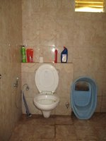 14M3U00050: Bathroom 2