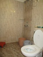 14M3U00050: Bathroom 1