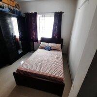 15A4U00436: Bedroom 2