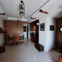 15A4U00436: Hall 1