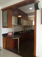 15A4U00436: Kitchen 1