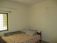11A4U00169: Bedroom 2