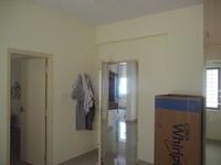 11A4U00169: Bedroom 1