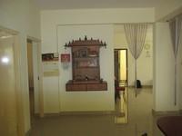 11A4U00169: Hall 1