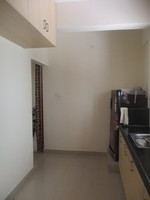 11A4U00169: Kitchen 1
