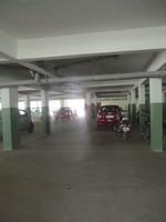 11A4U00169: parking 1