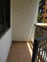 15A4U00230: Balcony 3