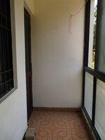 15A4U00230: Balcony 2