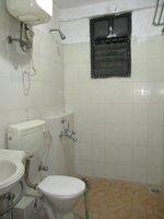 15A4U00230: Bathroom 2