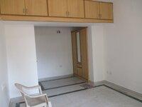 15A4U00230: Bedroom 3
